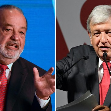 Slim-AMLO-Permanencias-Voluntarias