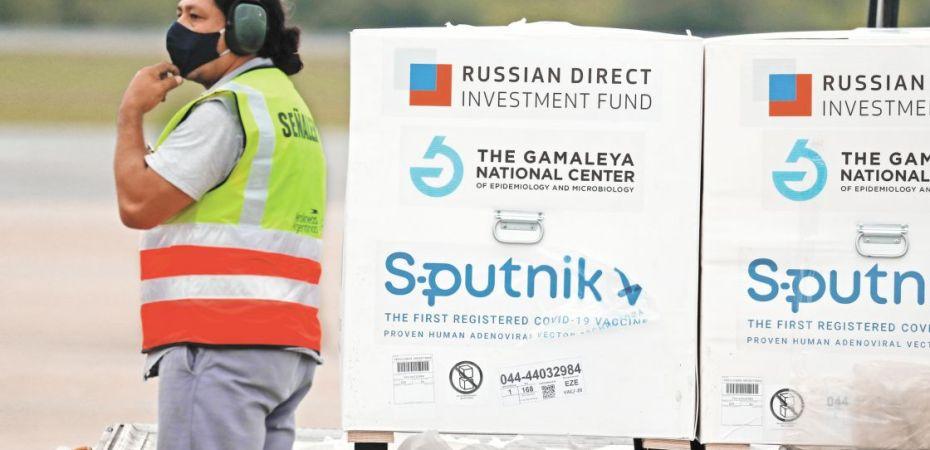 sputnik-Permanencias-Voluntarias