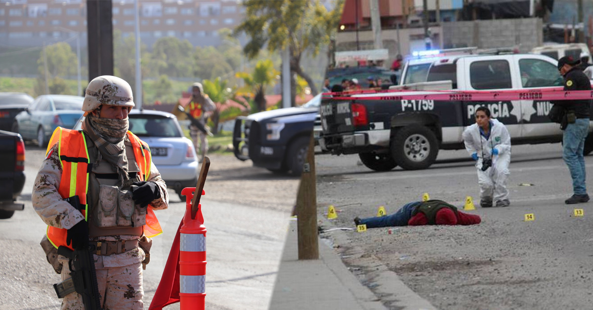 Tijuana-Permanencias-Voluntarias