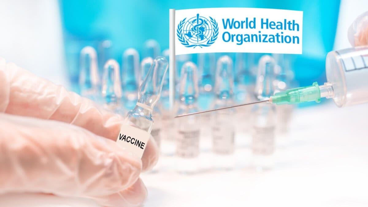 Vacunas-Permanencias-Voluntarias