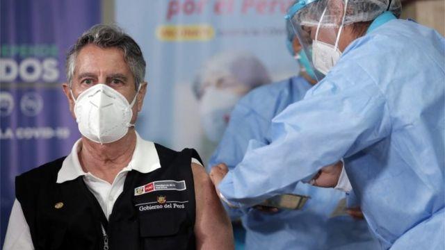Vacunas-Perú-Permanencias-Voluntarias