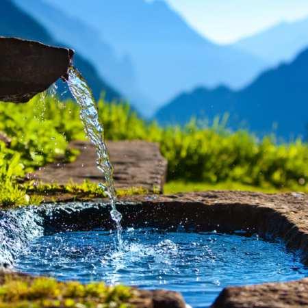 Agua-Permanencias-Voluntarias