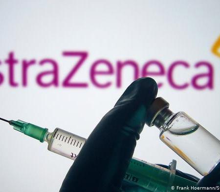 Astra-Zeneca-Permanencias-Voluntarias