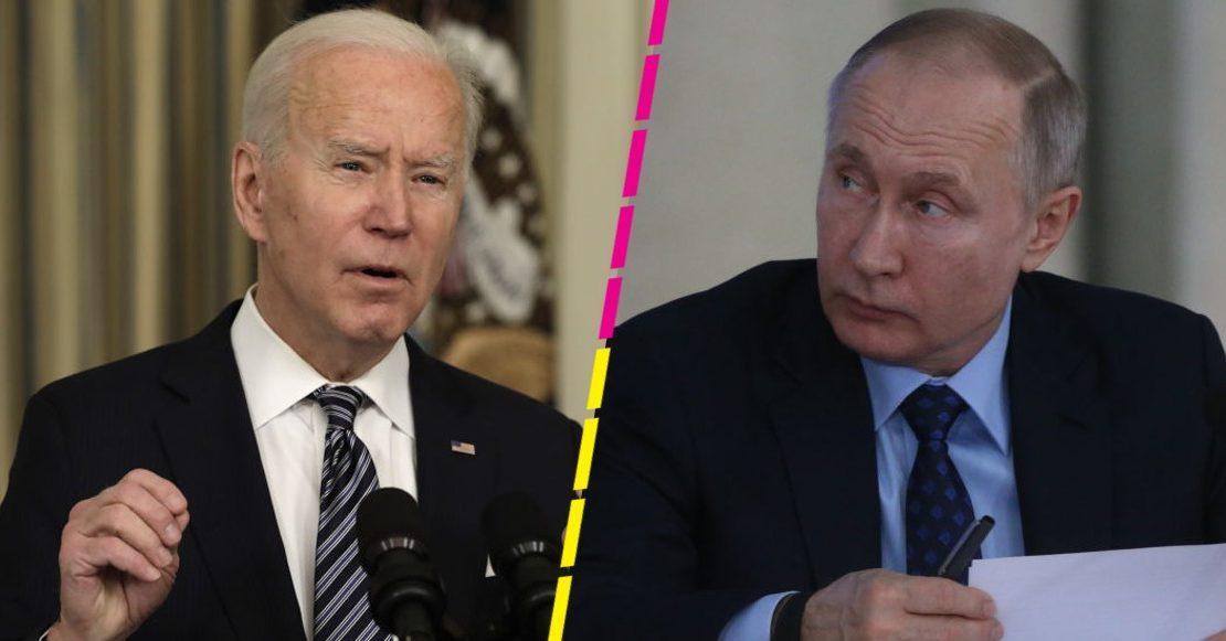 Biden-Putin-Permanencias-Voluntarias