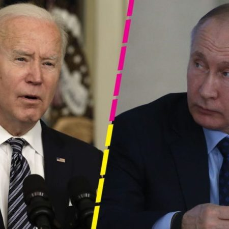 Biden-Putin-Permanencias-Voluntarias