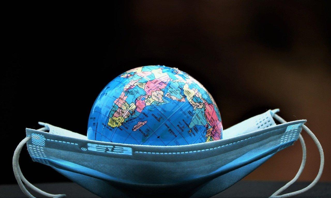 Covid-Globalización-Permanencias-Voluntarias