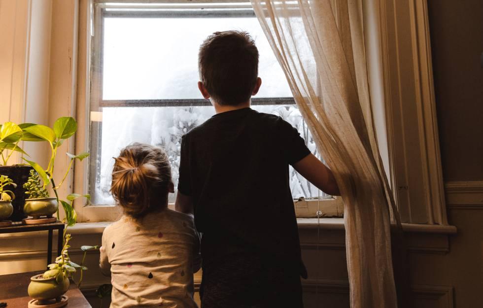 Covid-Niños-Permanencias-Voluntarias