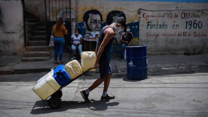 Ecuador-Covid-Permanencias-Voluntarias