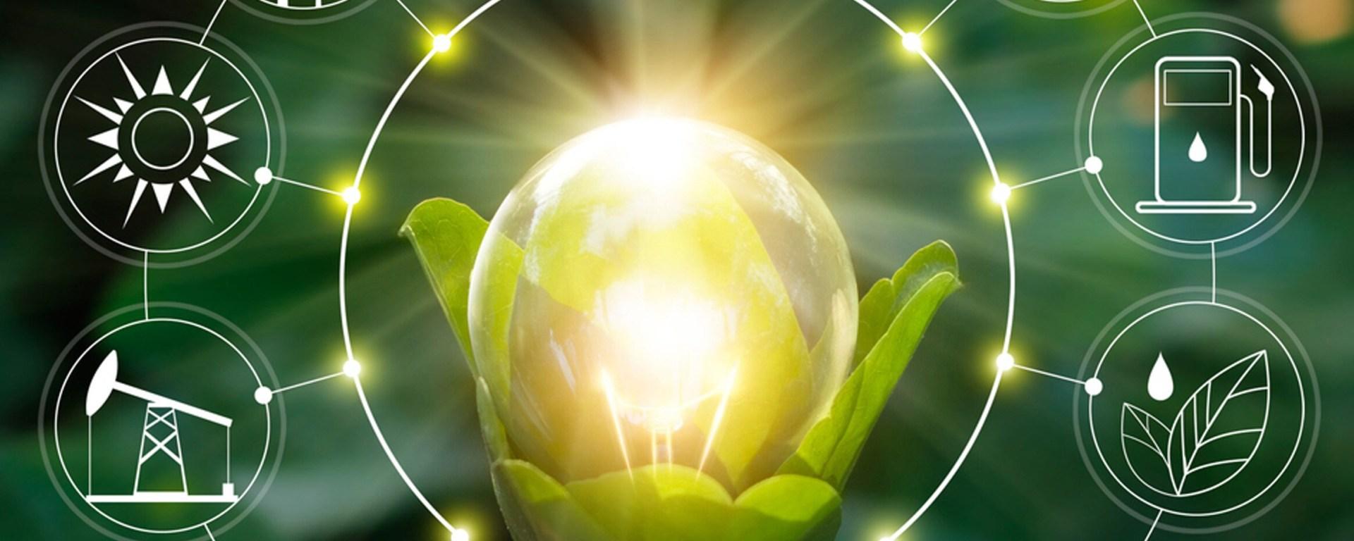 Energia-Renovable-Permanencias-Voluntarias