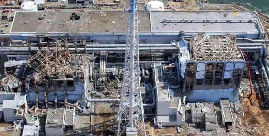 Fukushima-Permanencias-Voluntarias
