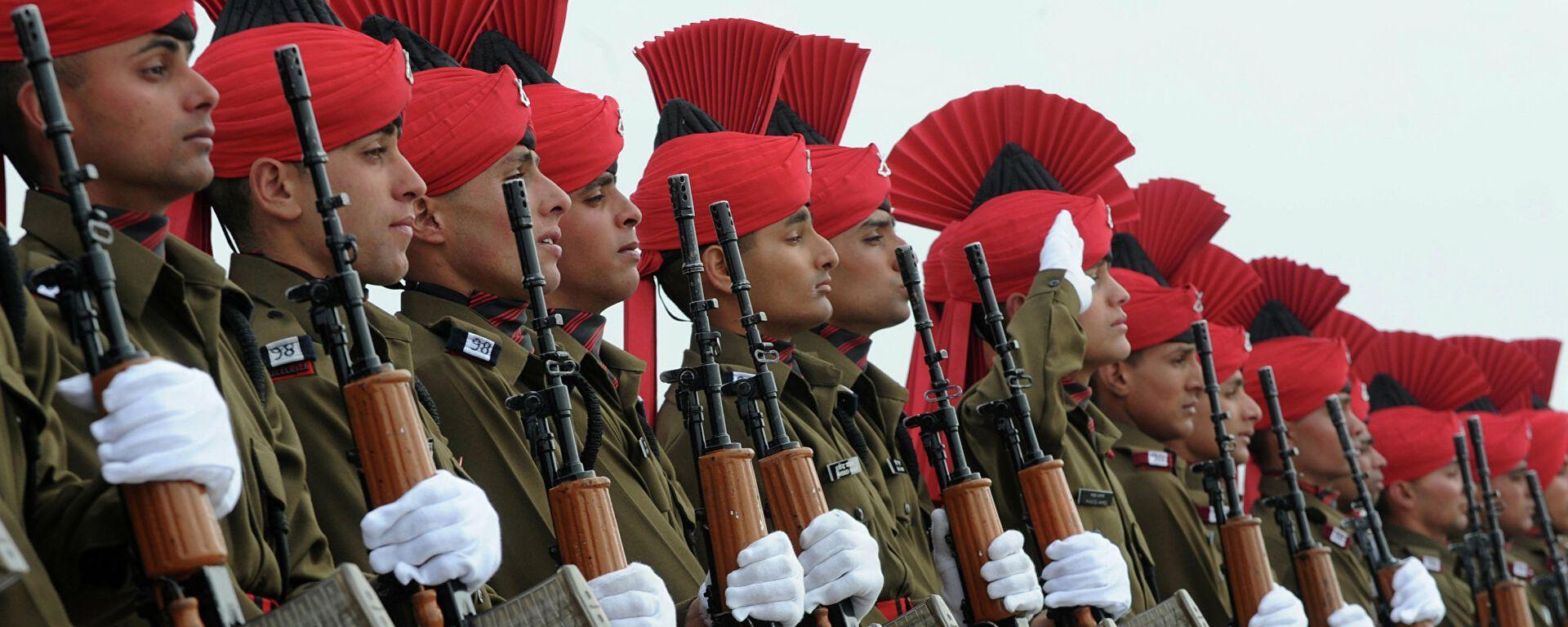 India-Permanencias-Voluntarias