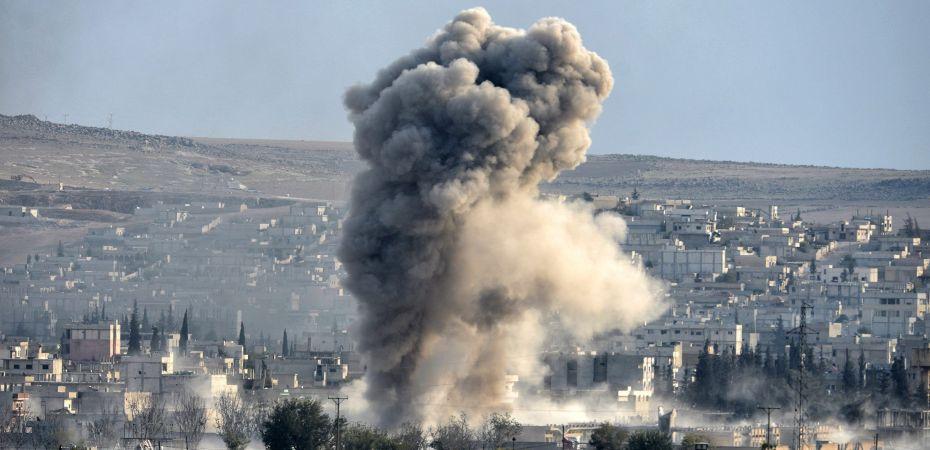 Irak-Ataque-Permanencias-Voluntarias