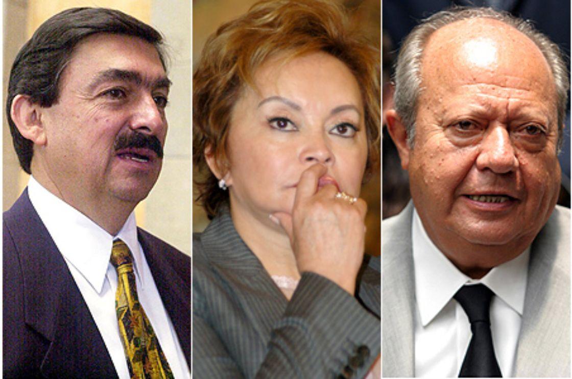 Líderes-Sindicales-Permanencias-Voluntarias