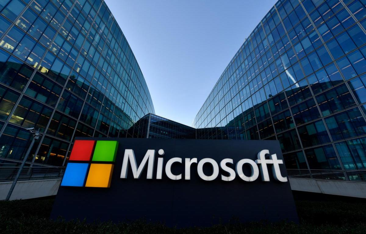 Microsoft-Permanencias-Voluntarias