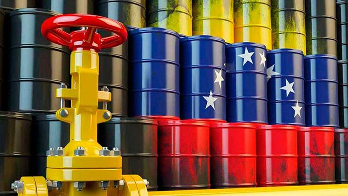Petroleo-Venezuela-Permanencias-Voluntarias