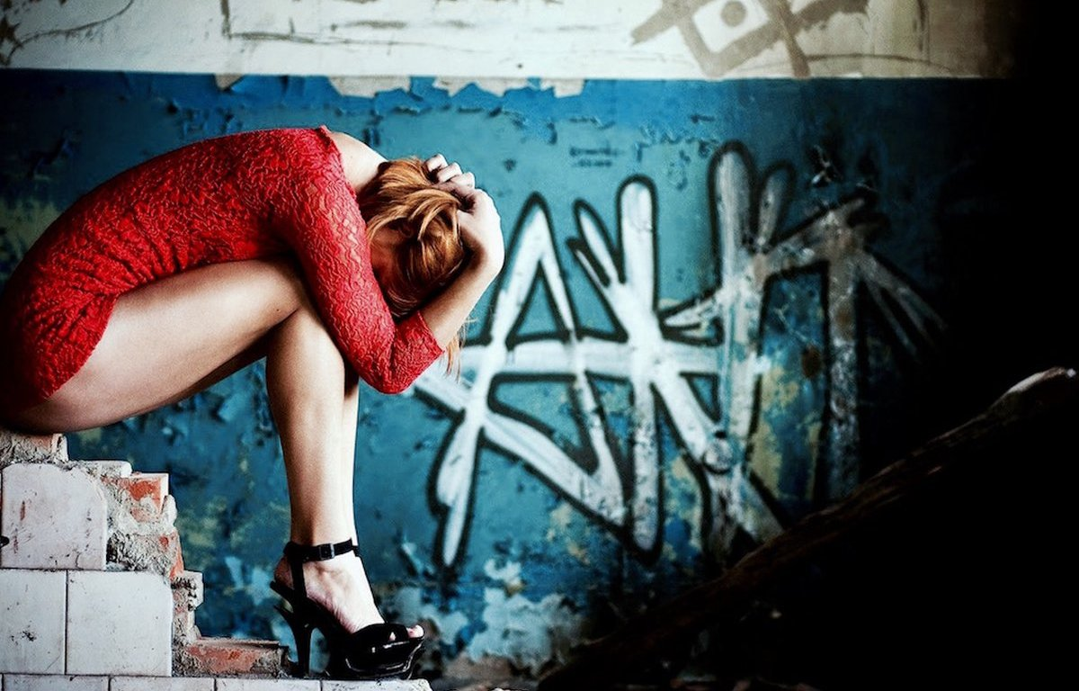 Prostitucion-Permanencias-Voluntarias