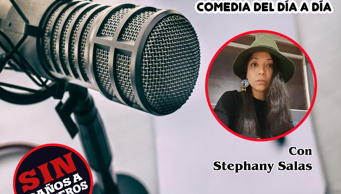 Stephany-SDAT-08-2021