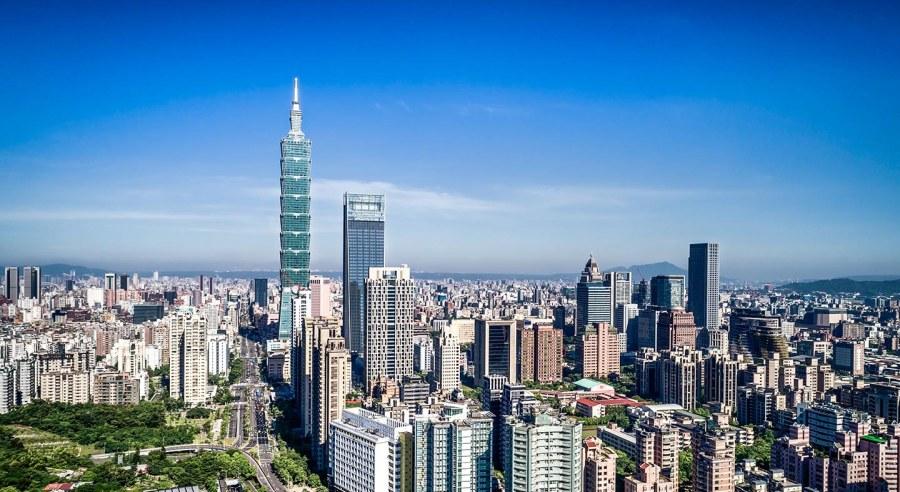 Taiwan-Permanencias-Voluntarias