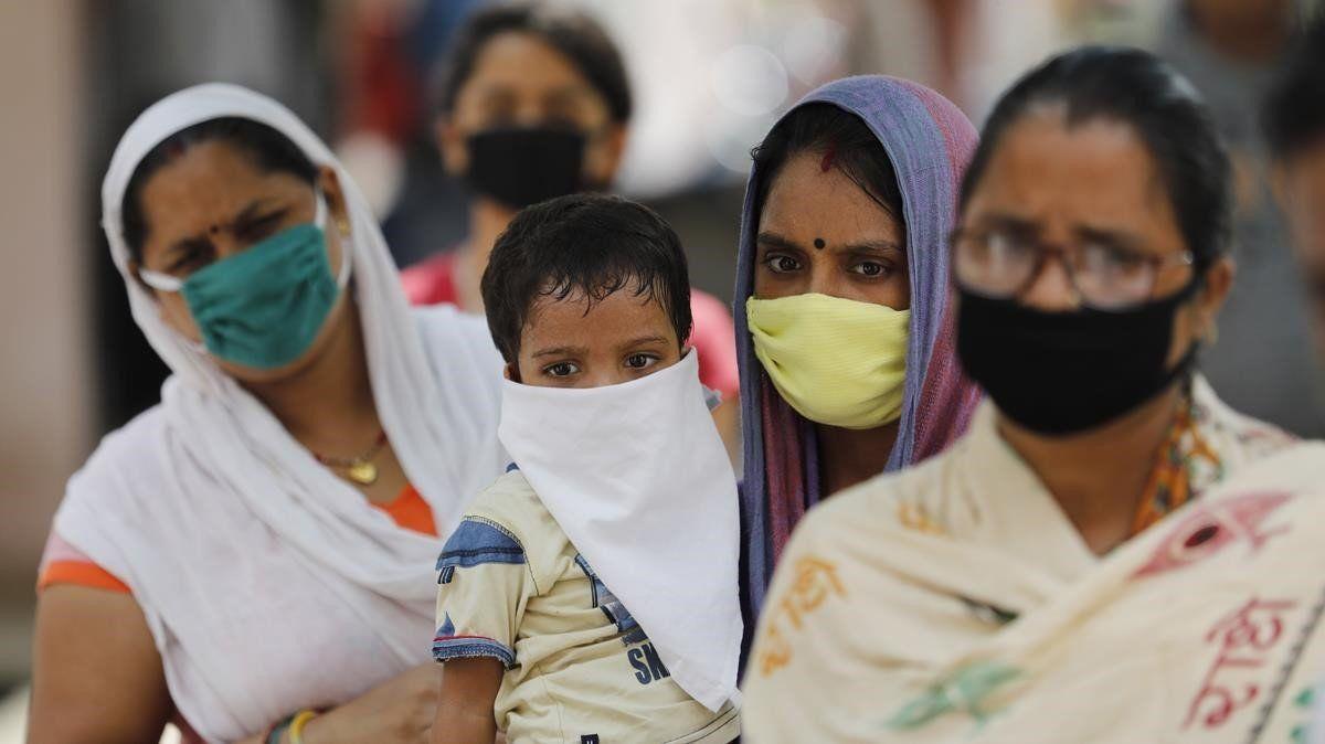 India-covid-Permanencias-Voluntarias