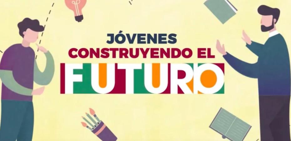 Jovenes-Construyendo-Permanencias-Voluntarias