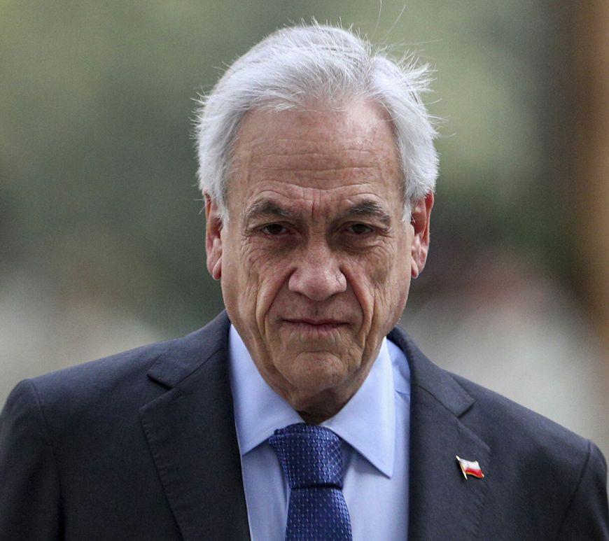 Piñera-permanencias-voluntarias